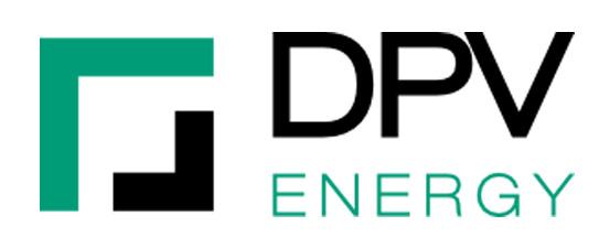 DPV Energy