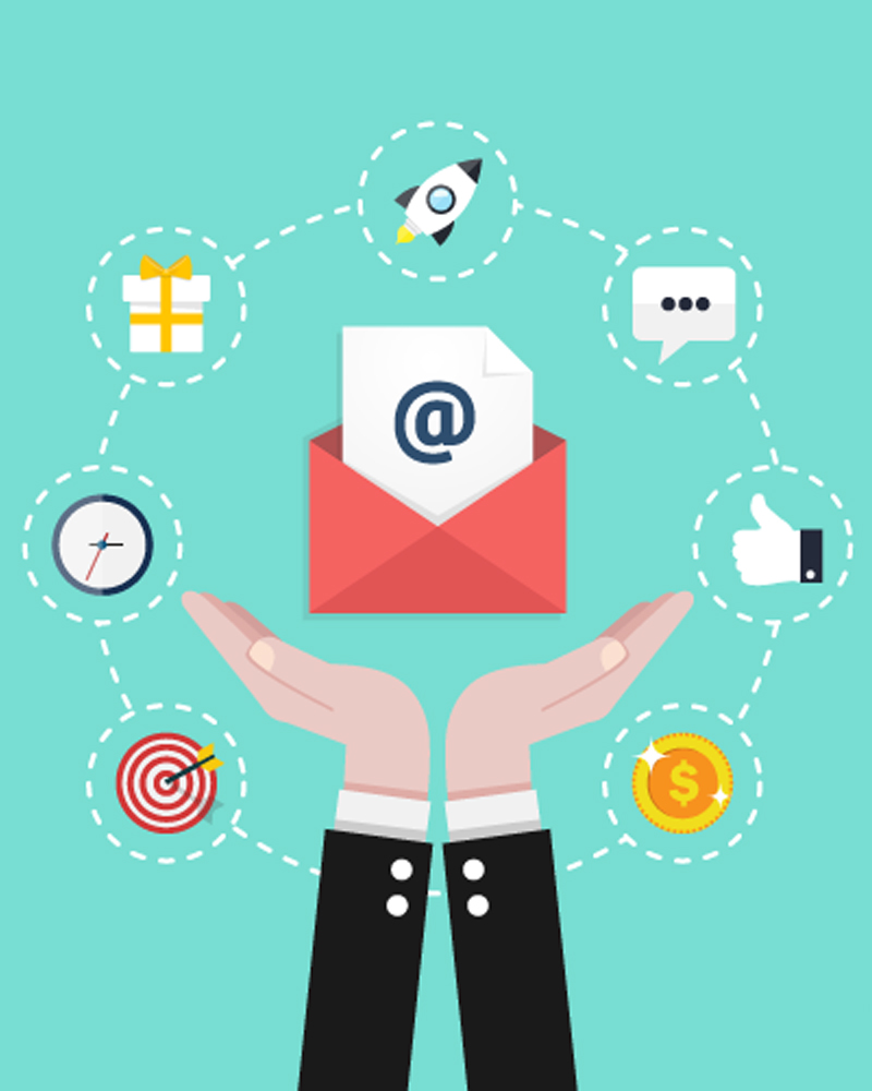 email marketing valencia