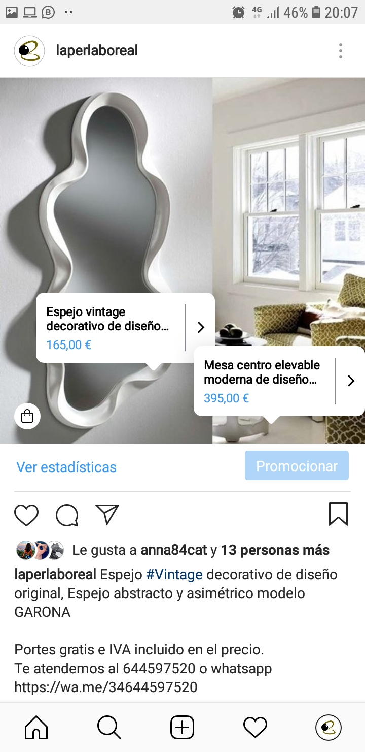 empresa de marketing de exito